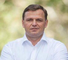 Andrei_Nastse