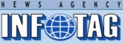 Intotag logo