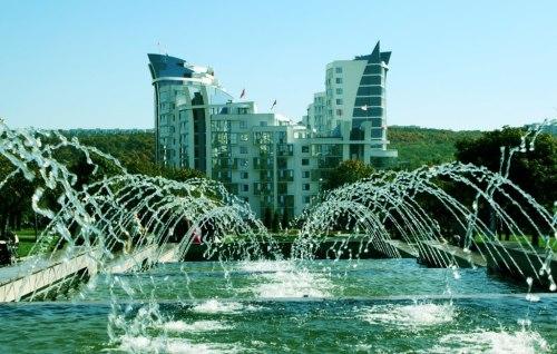 Chisinau4 - Copy