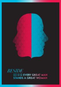 Poster_GE-03_o