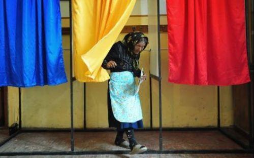 big-alegeri-locale-in-cinci-localitati-din-tara