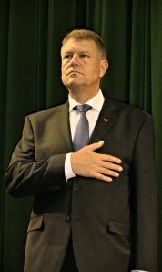 Klaus-Johannis-lansat-si-la-Bacau-1