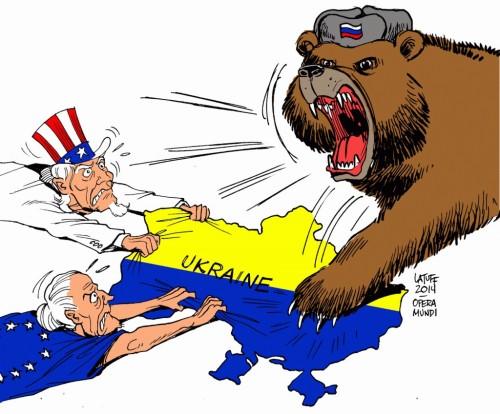 ukraine-crimea-russia-usa-1024x849