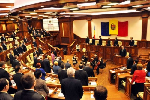 Parlament-Moldova-2015-FF.md_-652x434