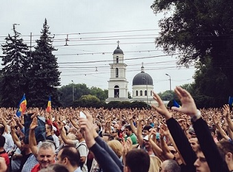 Moldova1