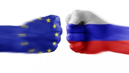lupta-comerciala-dintre-rusia-si-ue-a-ajuns-la-organizatia-mondiala-a-comertului-1387900740