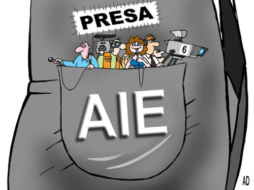 presa_oficiala-AIE
