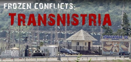 frozen-conflicts-transnistria-640x307