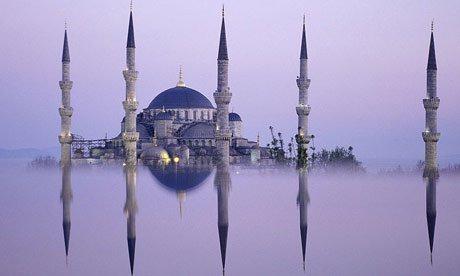 0226_mosque_460x276