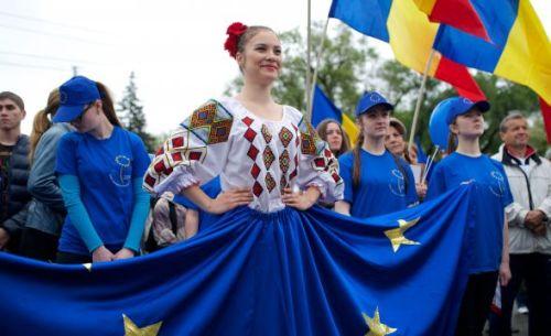 Moldova ENPI aangep