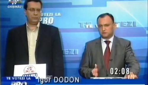 dodon-lupu-2009