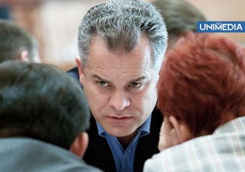 publika-zubco-a-declarat-ca-plahotniuc-nu-este-investigat-de-interpol-1354710258
