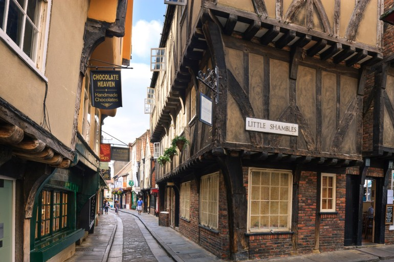 the-shambles-york-conde-nast-traveller-17june14-alamy_.jpg