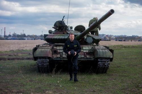 Shevcuk_Tank