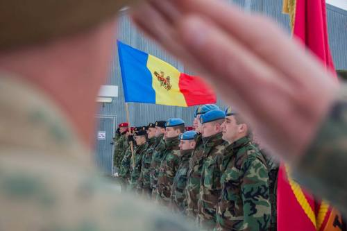 Moldova_PLATINUM EAGLE_n